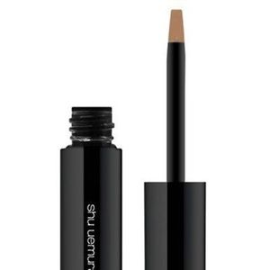 SALE⚡️50%⚡️❤️SHU UEMURA Brow Ink liquid eyebrow